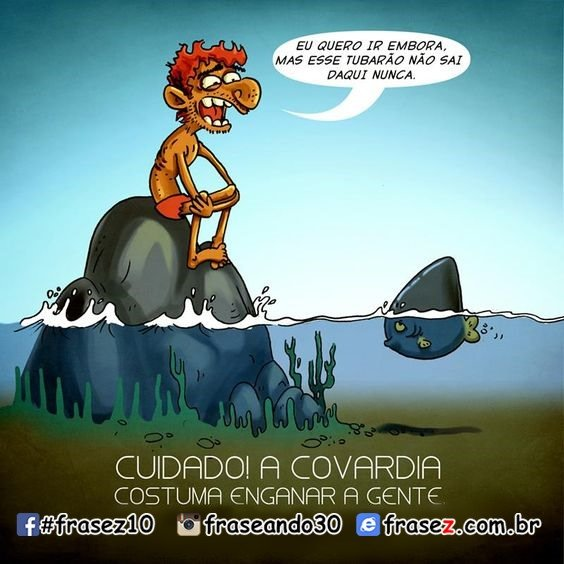 Corvadia