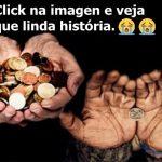 HISTORIA DA RIQUEZA E DA POBREZA