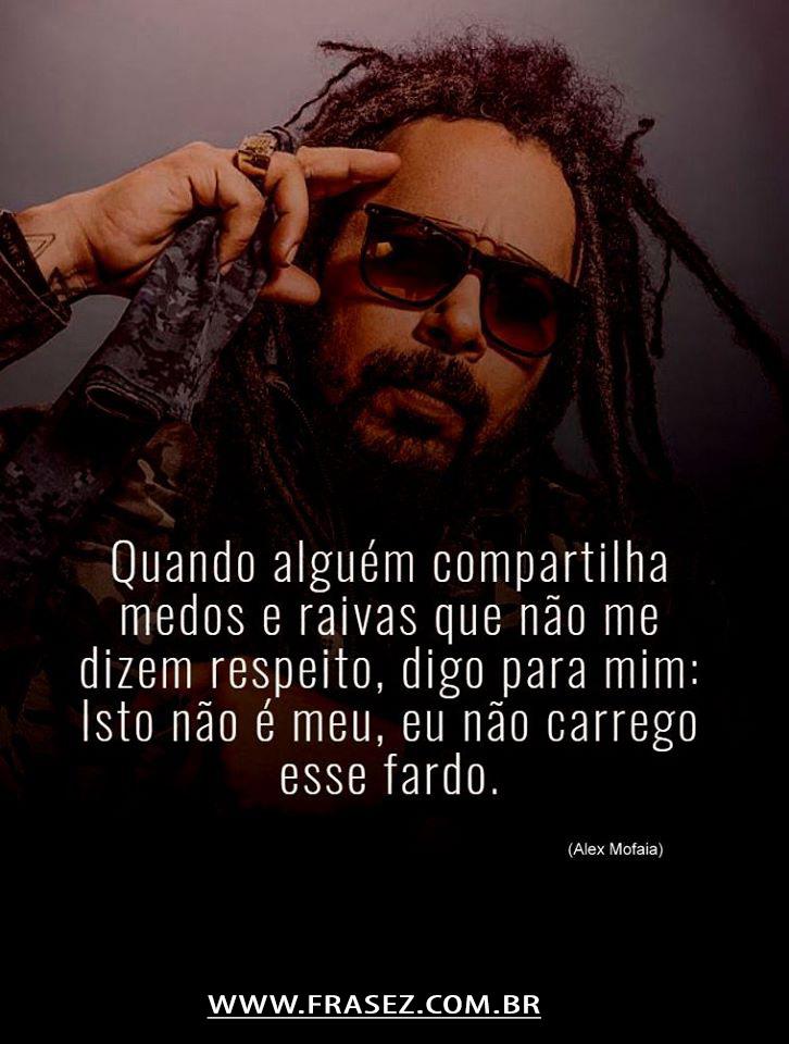 Frases de Marcelo Falcão