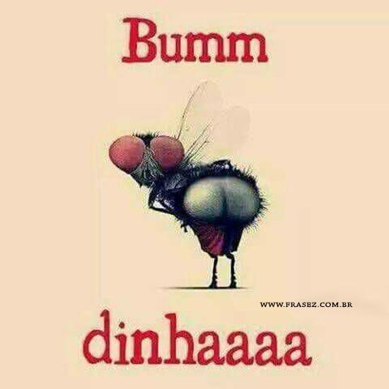 Bumm dinhaaaa