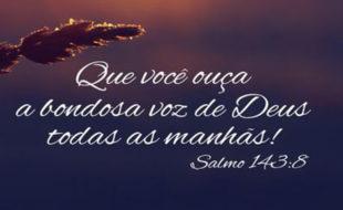 salmo-1438