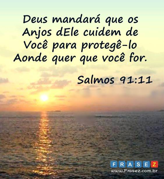 Frase salmo